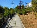 Симферополь 2014 - panoramio (13).jpg