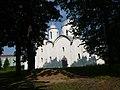 Собор Иоанна Предтечи. Иоанновский монастырь во Пскове.jpg