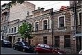 Софійська вул., 6, Київ 07.JPG