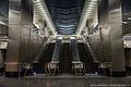 Станция метро Деловой центр-02094.jpg