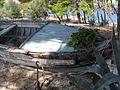 Старий човен - panoramio.jpg