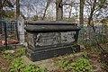 Старое кладбище. - panoramio.jpg