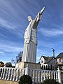 Статуя Ісуса Христа.jpg