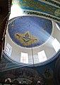 Стеля Михайлівської церкви, с.Безуглівка.jpg