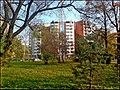 Строительство корп. 11 на Селигерской - panoramio (1).jpg