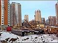 Стройка по Селигерской - panoramio.jpg