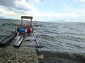 Струга, езеро 2.jpg