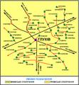 Схема міжміських та приміських шляхів сполучення по АС Глухів.PNG