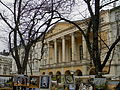 Театр ім. М. Заньковецької.jpg