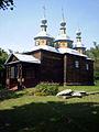 Трьохсвятительська церква 2.jpg