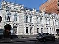 Україна, Харків, пр. Фейербаха, 1-3 фото 13.JPG