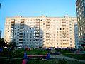 Ул.Молодёжная-31 (Исм.Альберт) - panoramio.jpg
