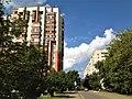 Ул. Симонова (г. Казань) - 1.JPG