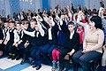 Учні Калинівської школи.jpg