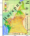 Физ. карта Камеруна.png