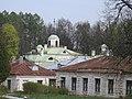 Хозяйственные постройки усадьбы Середниково..jpg
