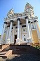 Хрестовоздвиженський собор 140502 2015.jpg