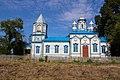 Церква Свято-Різдва Богородиці Іванівка 6.jpg