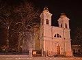 Церква св. Архистратига Михаїла.jpg