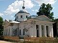 Церковь Андрея Стратиллата в селе Алексино.jpg