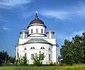 Церковь Богоявления Господня - с. Богоявление.jpg