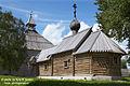 Церковь Дмитрия Солунского 2.jpg