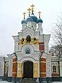 Церковь Покрова в Егерской слободе01.jpg