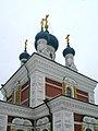 Церковь Покрова в Егерской слободе02.jpg