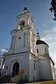 Церковь Тихвинской иконы Божией Матери (Московская область, село Авдотьино) DSC 6788 680.jpg