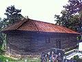 Црква брвнара Св.Илије у С.Паланци.JPG