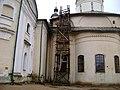 Южное сопряжение Кирилла и Успенского, КБМ.jpg
