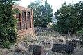 Գերեզմանոց Կարմրավոր եկեղեցուց ոչ շատ հեռու (Աշտարակ, 2019) 10.jpg