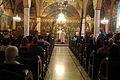 הכנסיה היוונית-קתולית 3.jpg
