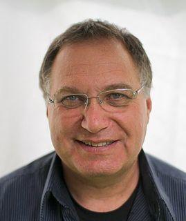 Yaacov Hecht Israeli educator