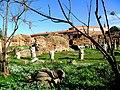 شرشال - اثار رومانية - panoramio.jpg