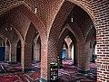 مسجد میرزا علی اکبر.jpg