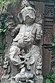 श्री आम्लेश्वर शिव मंदिर ०२.jpg