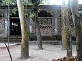 কাদিরবক্স মন্ডল মসজিদের প্রবেশ ও সম্মুখ.jpg