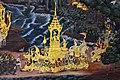 จิตรกรรมฝาผนังวัดพระแก้ว Wat Phra Kaew 0005574 by Trisorn Triboon D85 0249.jpg