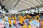พระราชพิธีบรมราชาภิเษก 2562 Coronation of King Rama X 10.JPG