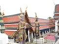 วัดพระศรีรัตนศาสดาราม Temple of The Emerald Buddha (23).jpg