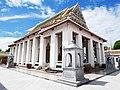 วัดราชโอรสารามราชวรวิหาร เขตจอมทอง กรุงเทพมหานคร (100).jpg