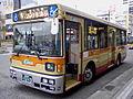 三菱PDG-AR820GAN.JPG