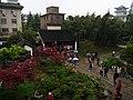 何园 - Heyuan Garden - 2015.04 - panoramio.jpg