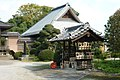 光林寺 - panoramio (3).jpg