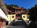 净慈寺 - Jingci Temple - 2016.09 - panoramio.jpg