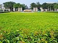 华南理工大学,正门 - panoramio.jpg