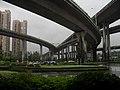 南京龙蟠南路高架桥 - panoramio (1).jpg