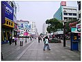 南昌胜利路步行街 - panoramio (1).jpg