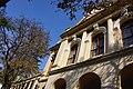 台大醫學院 National Taiwan University College of Medicine - panoramio.jpg